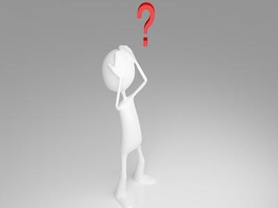 申根签证有效期和停留期由什么决定?