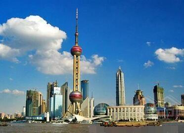 列支敦士登驻上海总领事馆